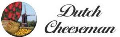 Dutch Cheeseman
